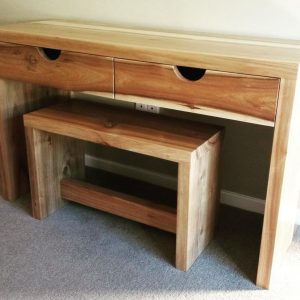 cape-town-custom-furniture-14
