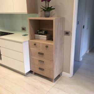 cape-town-custom-furniture-22 - Copy