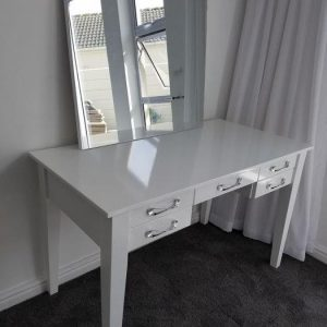 cape-town-custom-furniture-33 - Copy
