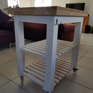 cape-town-custom-furniture-40 - Copy